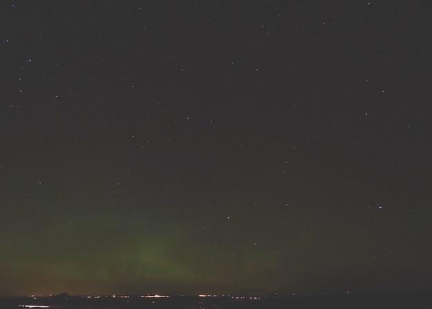 AuroraTraprain-13